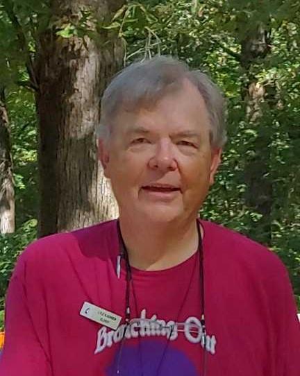 Lyle Schoen