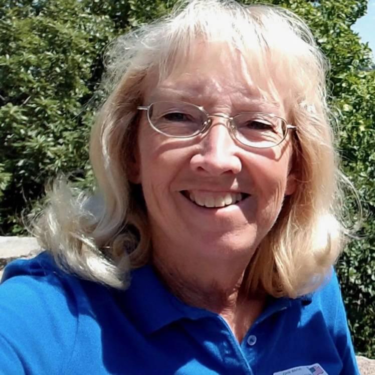 Jana Kruger