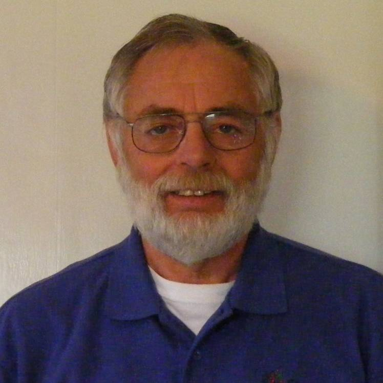 Doug Kallesen