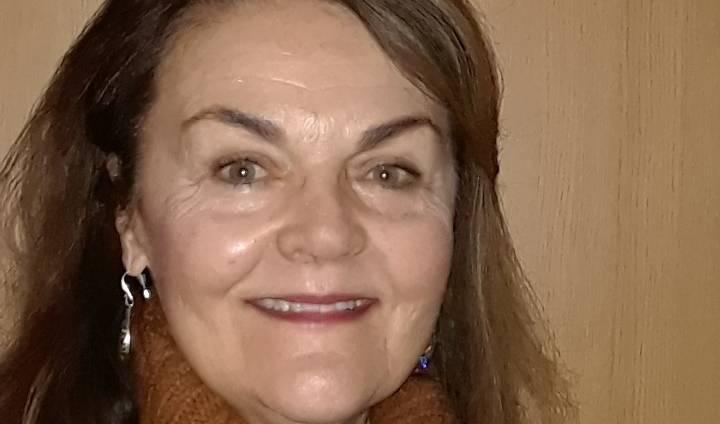 Priscilla Wilson LIMHP, NCC