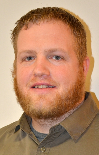 Ryan Siver hired as site director for Camp Fontanelle
